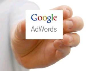 Купон Google Ads (Adwords) 100 CHF. Швейцария