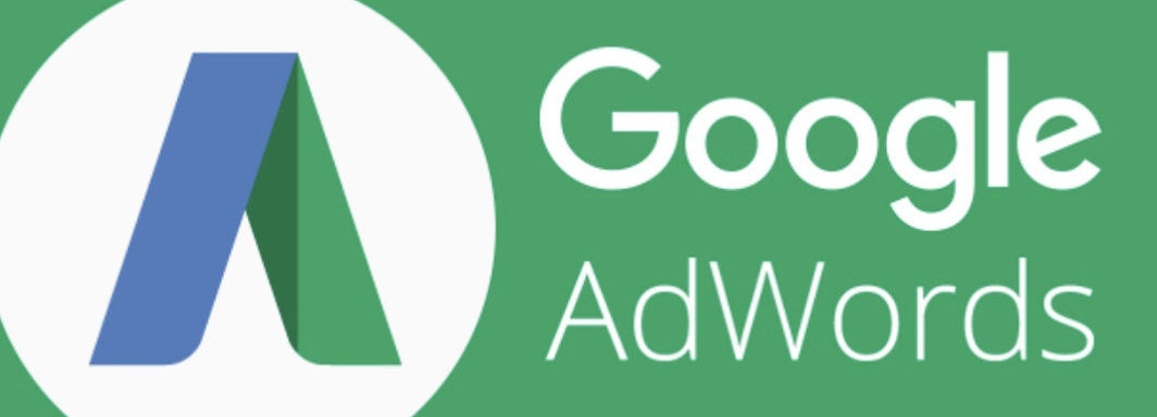 Купон Google Adwords 60/60$ для БЕЛАРУСИ гугл адвордс