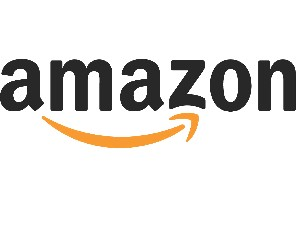 AMAZON GIFT CARD 3 GBP (UK)
